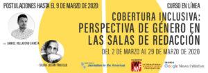 CoberturaInclusiva2020final