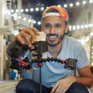 Yusuf Omar
